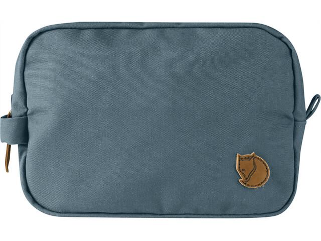 Fjällräven Gear Bag, dusk